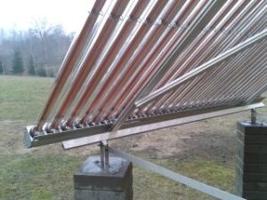 kolektor-sloneczny-prozniowy-depsol-ds-konstrukcja