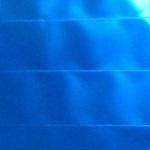 kolektor słoneczny budowa absorber plaski