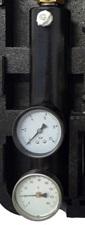 separator-powietrza-grupy-pompowe-budowa